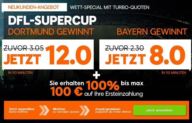 888sport-supercup