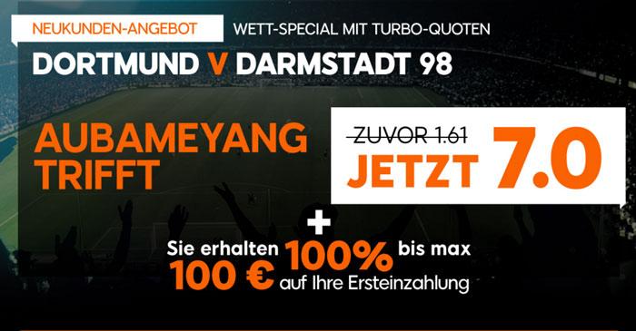 888-sporz-spezial-bvb-darmstadt