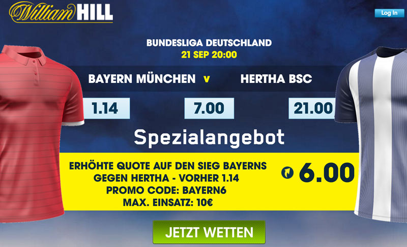 bayern-hertha-spezial