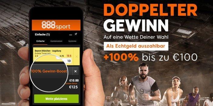888sport-gewinngutschein