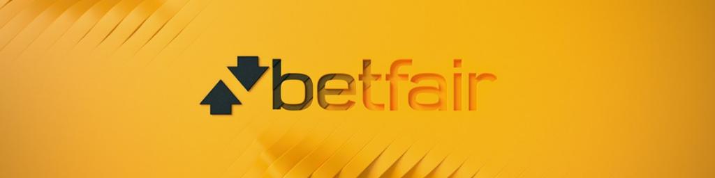 Betfair Deutschland Banner