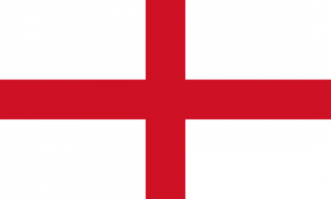 England Flagge WM 2018 wettbonus.net
