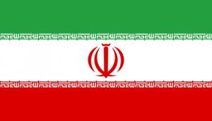 Iran Flagge WM 2018 wettbonus.net