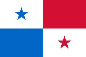 Panama Flagge WM 2018 wettbonus.net