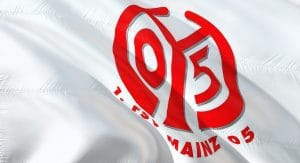 1. FSV Mainz 05 bundesliga tipp