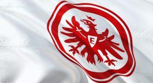 Eintracht Frankfurt bundesliga tipp