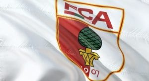 FC Augsburg bundesliga tipp