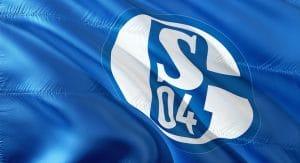 FC Schalke 04 bundesliga tipp