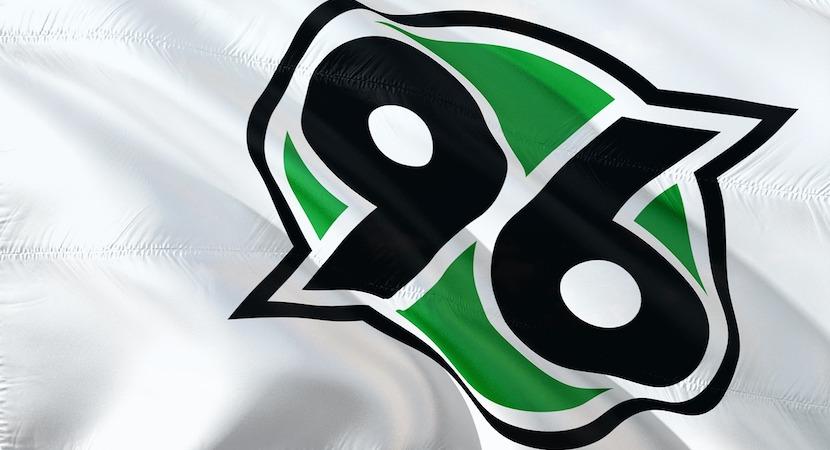 Hannover 96 bundesliga tipp