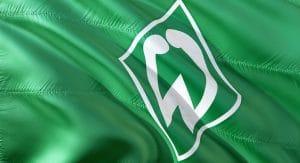 SV Werder Bremen bundesliga tipp