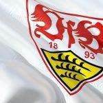VfB Stuttgart bundesliga tipp