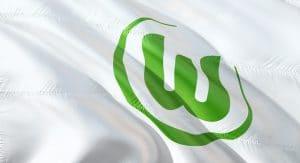 VfL Wolfsburg bundesliga tipp