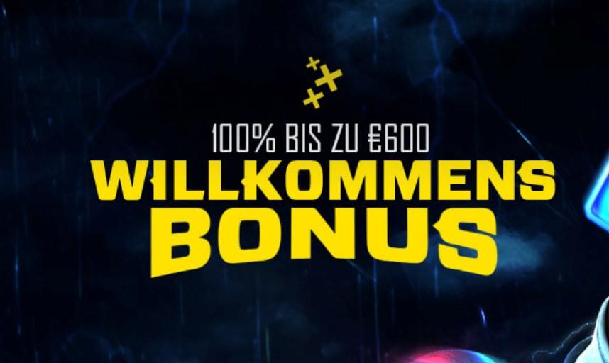 energybet casino wettbonus.net