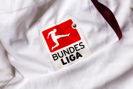Bundesliga Logo wettbonus.net Bundesliga Live Stream