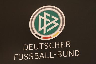 DFB logo wettbonus.net Bundesliga Live Stream