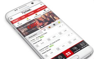 Tipbet mobile app wettbonus,net