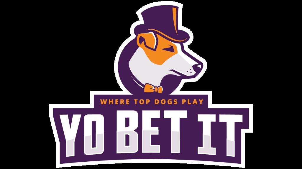 yobetit sportwetten test wettbonus