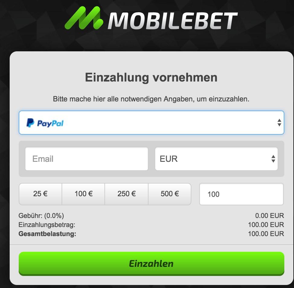 mobilebet einzahlung wettbonus.net