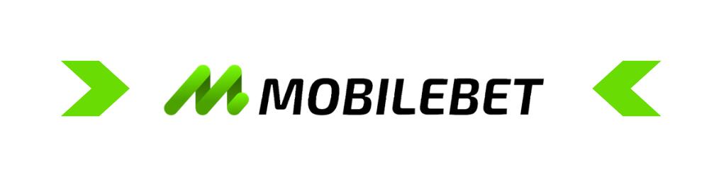 Mobilebet Bonus Sportwetten
