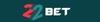 22BET sportwetten bonus wettbonus