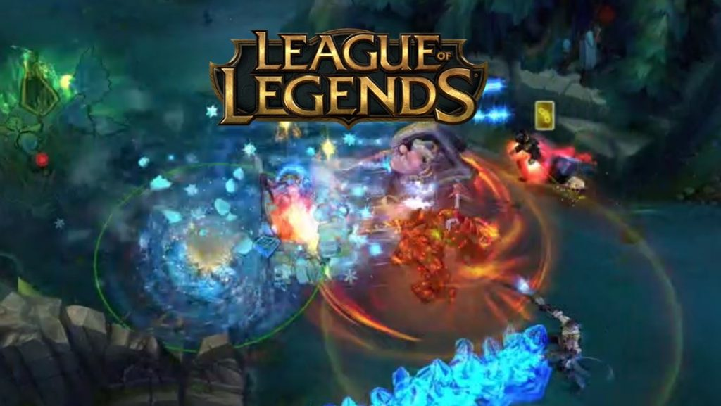 esport wetten lol league of legends