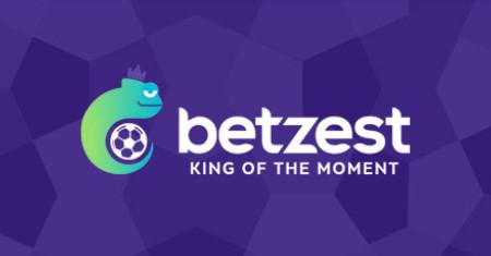 betzest sportwetten bonus logo