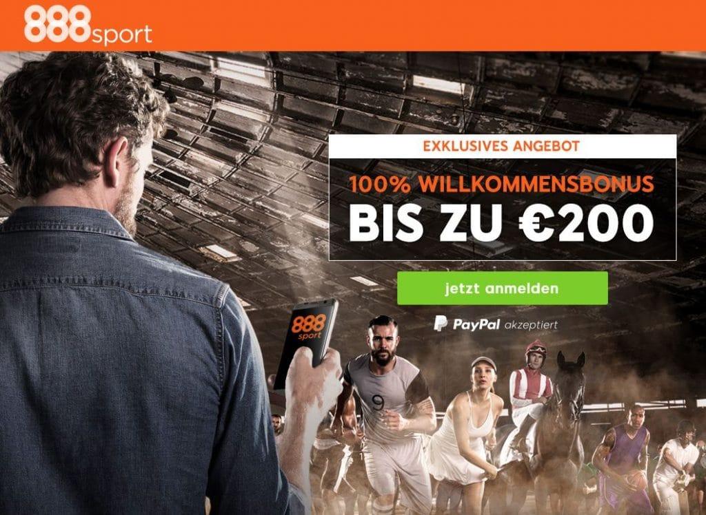 888sport sportwetten bonus wettbonus