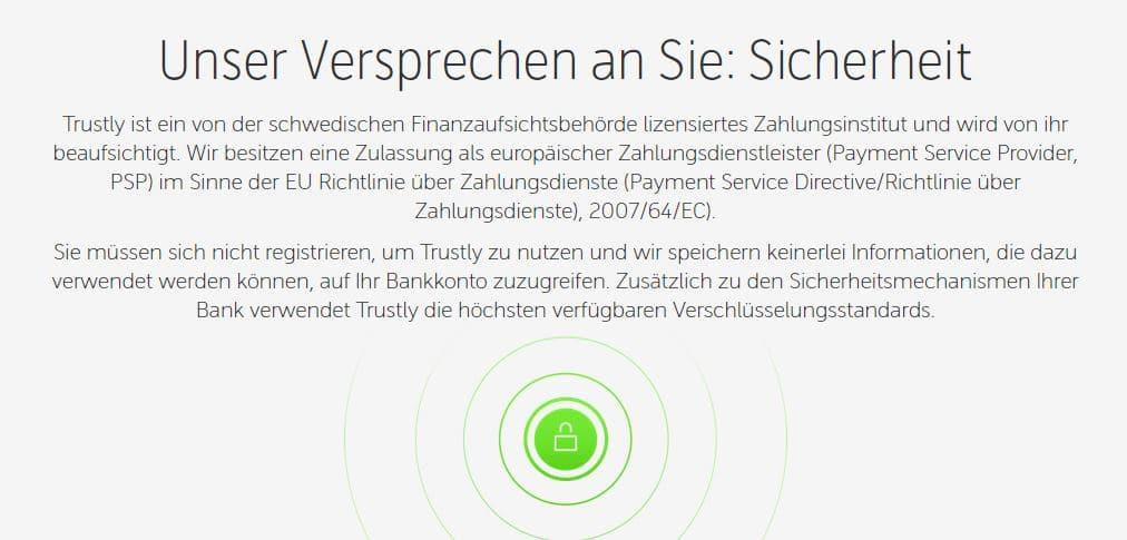 Paypal Störung 2021