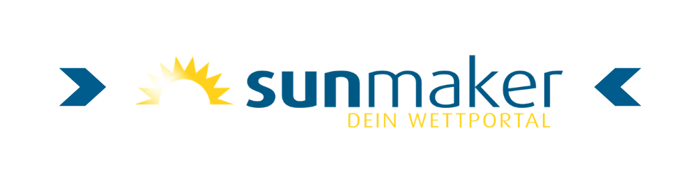 sunmaker bonus sportwetten