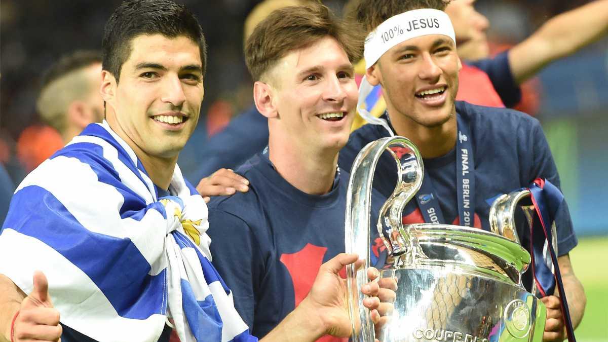 Die größten Fußballspieler aller Zeiten