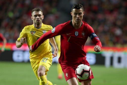 cristiano ronaldo top10 fußballer wettbonus