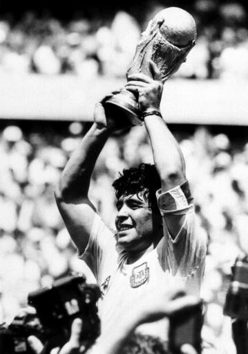 diego maradona top10 fußballer wettbonus