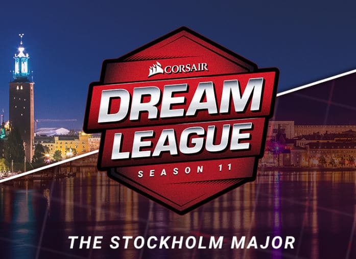 dota2 dreamleague major tipps