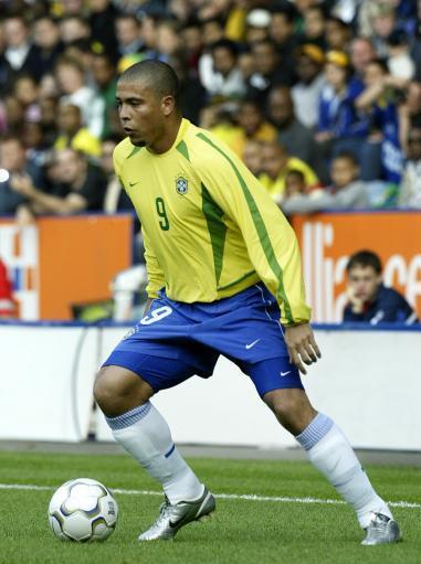 ronaldo top10 fußballer wettbonus
