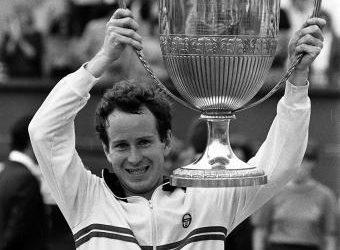 Die besten Tennisspieler aller Zeiten – Unsere Top10 Liste!