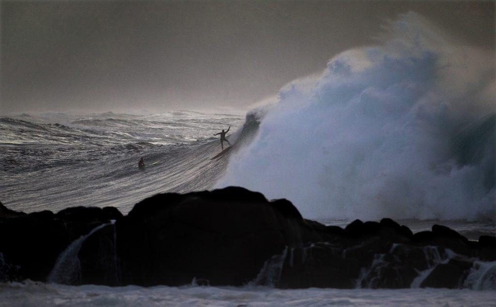Extremsurfen top10 extremsportarten
