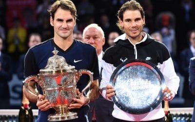 Top10: Die größten Rivalitäten im Sport