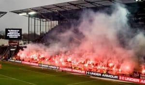 2. Bundesliga-Wett-Tipps