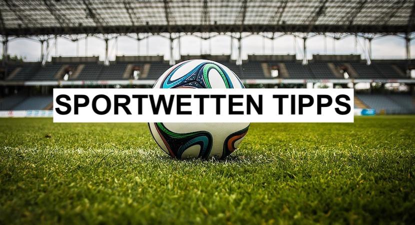 Sportwetten Tipps bei Wettbonus.net