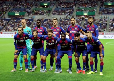 barcelona-football-team (1)