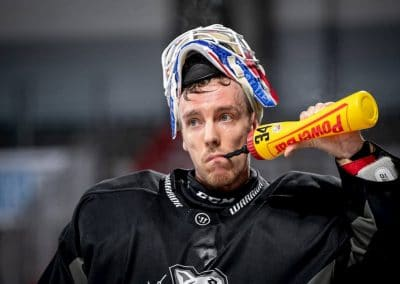 eishockey (1)