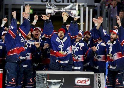 eishockey (2)