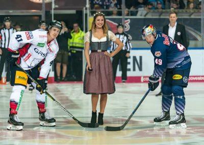 eishockey (3)