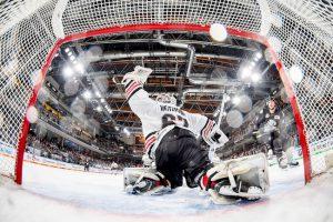 Eishockey Wetten auf Wettbonus