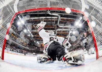 eishockey (4)