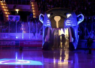 eishockey (7)