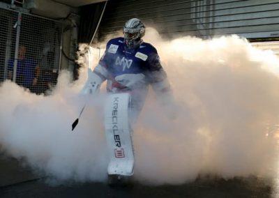 eishockey (8)