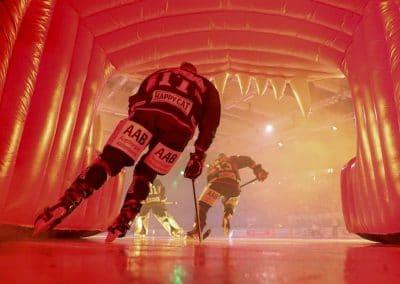 eishockey (9)