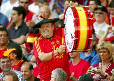 football-fan-spain (1)