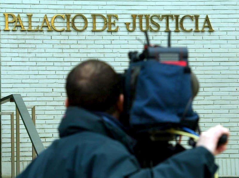 Wettskandal spanische Liga